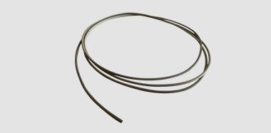 导电屏蔽胶条3