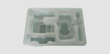 吸塑产品2