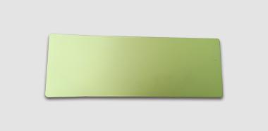 EVA异型材1