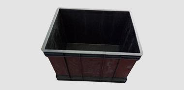 容器类产品5