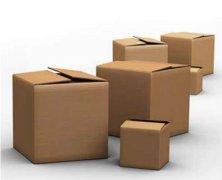 烟台包装材料收货及储存方法