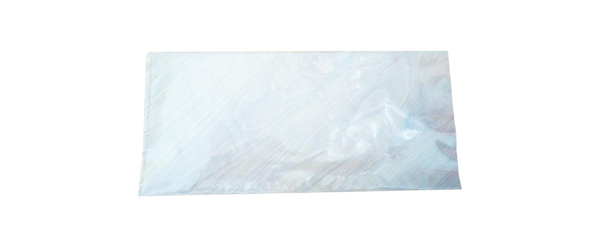烟台包装材料有什么分类?
